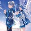 Synchronicity album cover