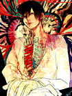 Tenshou