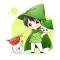 Shijin twitter