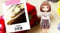 38ban HajimetenoOto