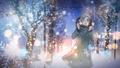 Last Christmas - roccol