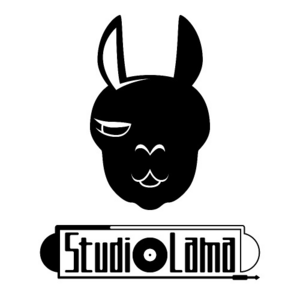 StudioLama
