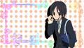 Keysuke tenshi ni furetayo.25958023 p3