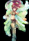 Lollia Freyja Light ver