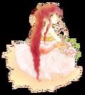 Lollia FCCB