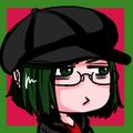 Yuujin twitter icon