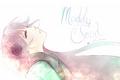 Muddy cloud Lollia