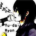 Hyon old