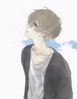 Sou by Subasu