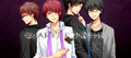 25Ds - Quartet Night