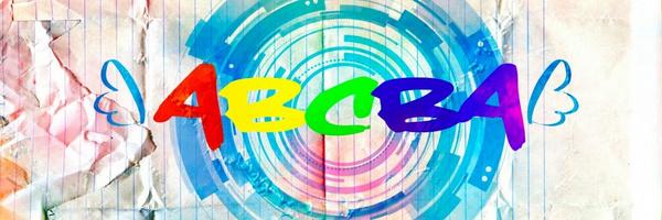 Abcba