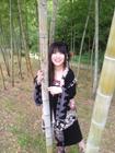 Yuko blogentry pic