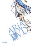 Aria dvd