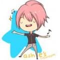 Ashenico