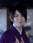 Kyounosuke senbonzakura