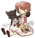 Yumeko twitter