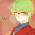 Bee TmBox