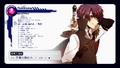 Yukimi - Role-playing