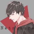 Natsumura twicon