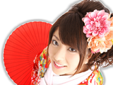 Suzuhana Yuuko