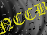 NewComer Chorus Battle