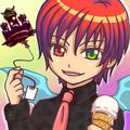 Yorukichi twitter