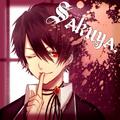 Sakuya main icon