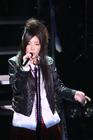 Kushi concert