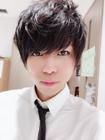 Mi-chan twitter