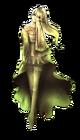 Lollia - Nyamai happy Birthday Sprite -