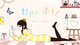 Kimiiro ni Somaru pixiv53430213