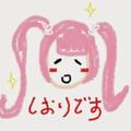 Shiori YT
