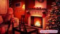 Sarahpyon - Text Me Merry Christmas