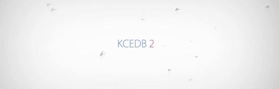 KCEDB2