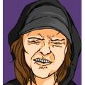 Che sakurai(nnd avatar)