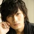 Kazuki kato blog
