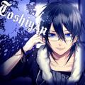 Toshiyan LoveDesire2