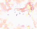 Soramin cherry