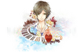 Amatsuki website bg