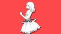 Lino - Alienx2
