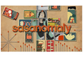 Sasanomaly cover photo