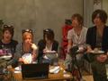 Yu kettaro mi-chan mucchi rumdarjun nama 2011.06.20