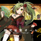 Chototsu-moushin-girl