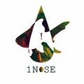 1n0se icon