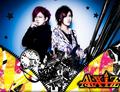 Araki & shino