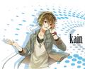 Kainwebsite 01