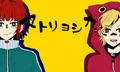 96neko&tenchou