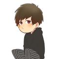 Yukimi twitter
