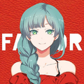 Factor Suya