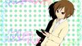 Senra Tenshi ni Furetayo 25958023 p4